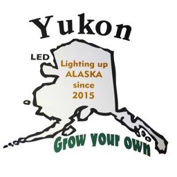 Yukon Grow Your Own