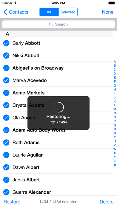 Screenshot for Spring Cleaning 2 in Sweden App Store