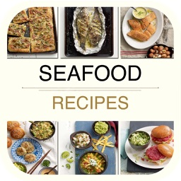 Cooking - Seafood Recipes