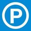 Park & Watch - Vigila tu coche