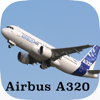 Airbus A320/A321 - Question Bank - Type Rating Exam Quizzes