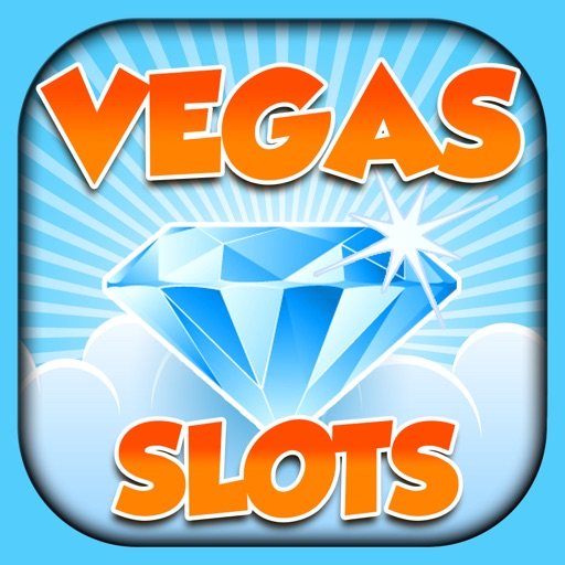 Ace Viva Vegas Slots - Crazy Casino Millionaire Slot Machine & Spin To Win Prize Wheel Games Free