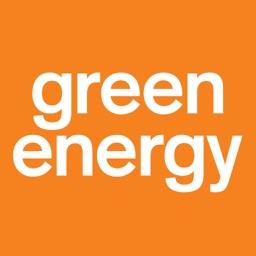 Green Energy Account