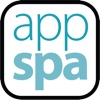 Appspa software house