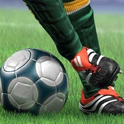 Süper Lig Futbol Pro