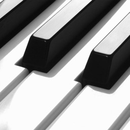 Learn Keyboards Fast