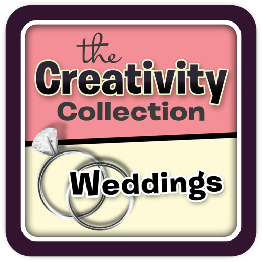 Creativity Collection Weddings