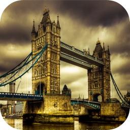 London Escapade Travel