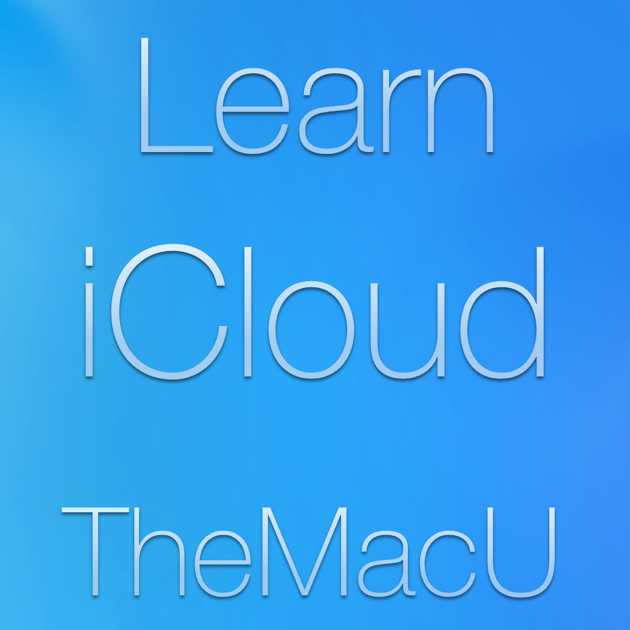 Learn How To Back up Mac To iCloud | Technobezz