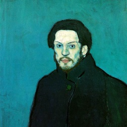 Portraits from the Masters (Gallery of 100 paintings)