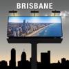 Brisbane City Offline Tourism Guide