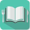 Food Diary. Дневник питания