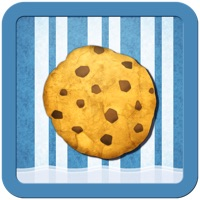 Codes for Cookie Click Free Game Hack