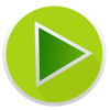 iPlayerX - A fully functional media player able to play almost every kind of media file. - haiqiang Long