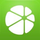 Focus Zen - 提高效率 icon