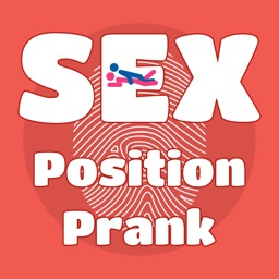 Sex Positions Prank