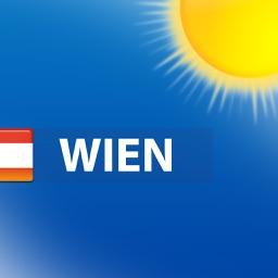 Wetter Wien