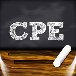 CPE Transformations