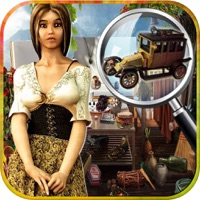 Codes for Hidden Objects- Hack