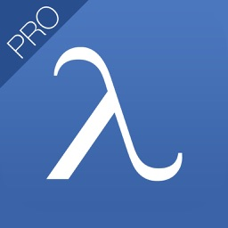 iPhysics™ Pro - Learn, revise & test your physics skills