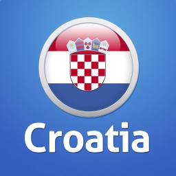 Croatia Essential Travel Guide