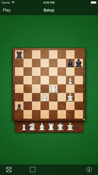 Deep Green Chess screenshot1