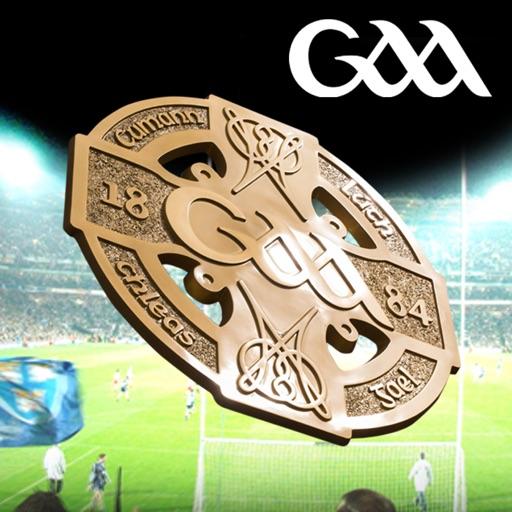 GAA Official Matchday Programmes