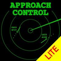 Codes for APP Control Lite Hack