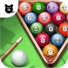 Pool Fan - Open Table Billiards icon