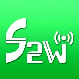 Switch2WiFi