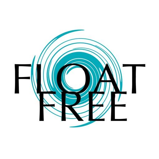 Float Free Spa