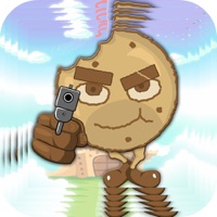 Codes for Criminal Cookie Creed: Candy Castle Jump Fever Hack
