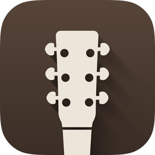 Pocket Lick: Guitar