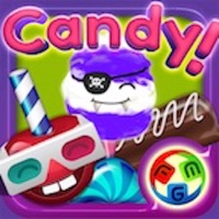 Codes for Candy Factory Food Maker HD Free by Treat Making Center Games Hack
