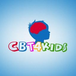 CBT4Kids Toolbox