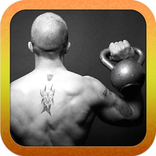 Grappling Fitness-Bjj and Judo, Jiujitsu
