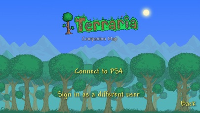 Terraria world map revenue download estimates app store us gumiabroncs Image collections
