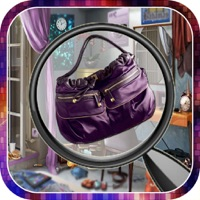 Codes for Hidden Objects Weekend Trip Hack