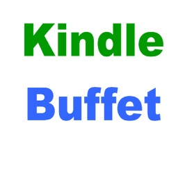 Kindle Buffet - Daily Free & Discounted Books