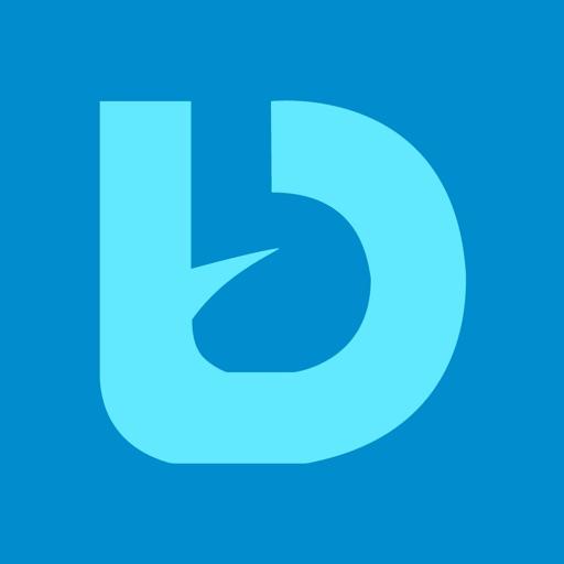 Doc bao - Tin tuc bao moi iOS App