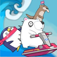 Codes for Cool Surfers 1 :Penguin Run 4 Finding Marine Subway 2 Free Hack