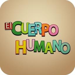 El Cuerpo Humano España