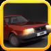 Classic Car Parking 3D - 老爷车停车3D