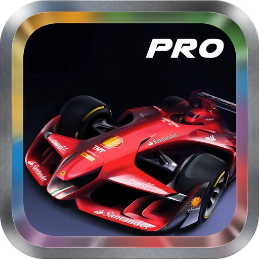 Formula World Series PRO