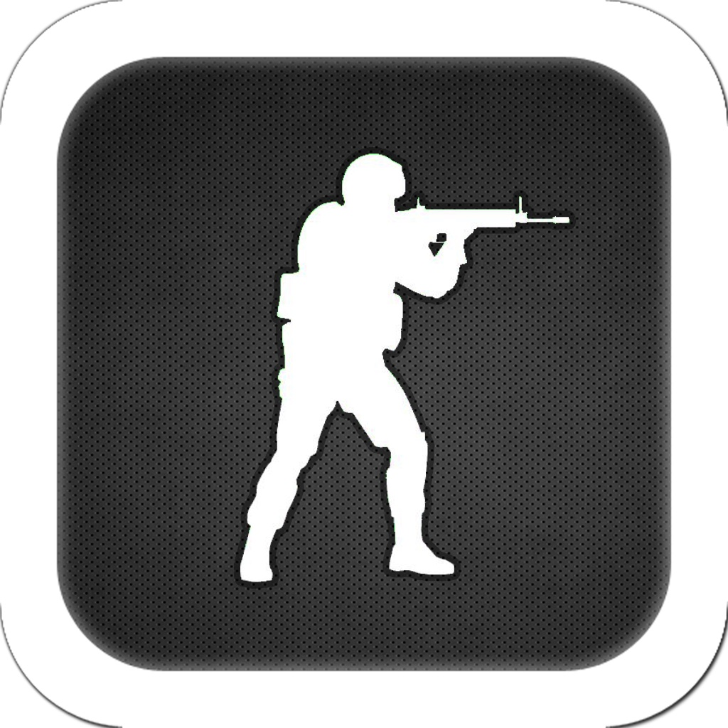 Weapons and Case Guide for Counter Strike Global Offensive