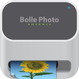 Bolle Photo Advance