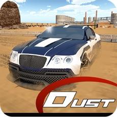 Activities of Dust: Drift Racing 3D