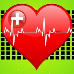 Cholesterol Tracker (iCholesterol)