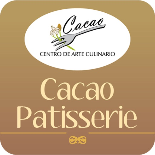 Cacao Patisserie