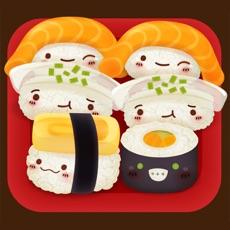 Activities of Sushi Go! Score Calculator